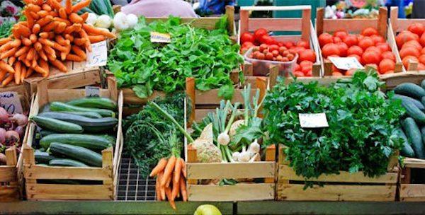 farmers-market-vegetables1