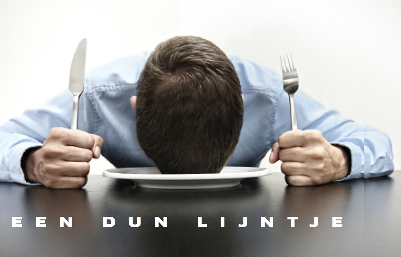 eetstoornis anorexia en boulimia